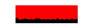 Walter - Die Baufamilie Logo